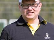 thumbs 2 Чемпионат Латвии 2015 по гольф крокету