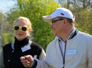 thumbs 3 Чемпионат Латвии 2015 по гольф крокету