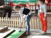 thumbs img 2178 Гольф Крокет | SPRING.FEST – фестиваль, посвященный играм в мини гольф и крокет