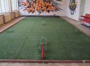 thumbs img 1001 Открытие нового гольф крокет клуба More place