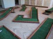 thumbs img 1012 Открытие нового гольф крокет клуба More place