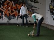 thumbs img 1510 Открытие нового гольф крокет клуба More place