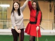 thumbs 0pckexlujb4 Соревнования по классическому крокету «10 воротиков» на Кубок Адаманта