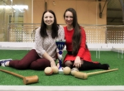 thumbs ofkbpxmatcc Соревнования по классическому крокету «10 воротиков» на Кубок Адаманта